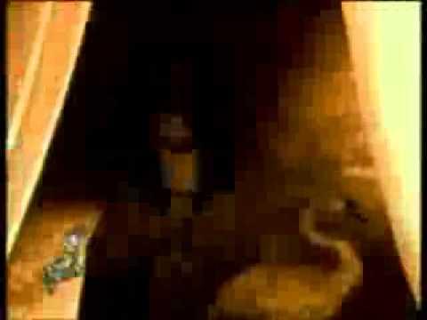 , title : 'Rumore - Negrita - Negrita (1994) - Video Ufficiale'