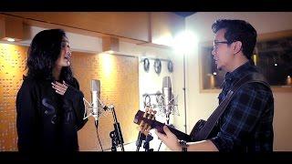 Video Photograph - Ed Sheeran (Adera ft. Mikha Tambayong Cover) MP3, 3GP, MP4, WEBM, AVI, FLV April 2019