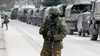 November 2 2014 Breaking News Intensive RUSSIAN Movement Troops&equipment From Russia Into Ukraine