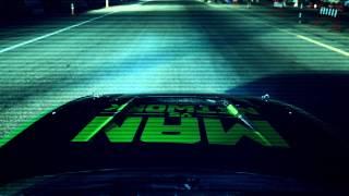 Maxis BizVoice YouTube video