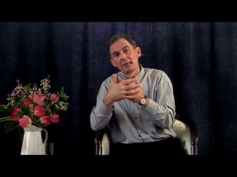 Rupert Spira Video: Why Do I Feel Loneliness?