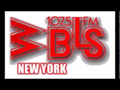 Video 19921023(fri) John Robinson WBLS 107.5  newyork FRIDAY NIGHT DANCE PARTY download in MP3, 3GP, MP4, WEBM, AVI, FLV January 2017