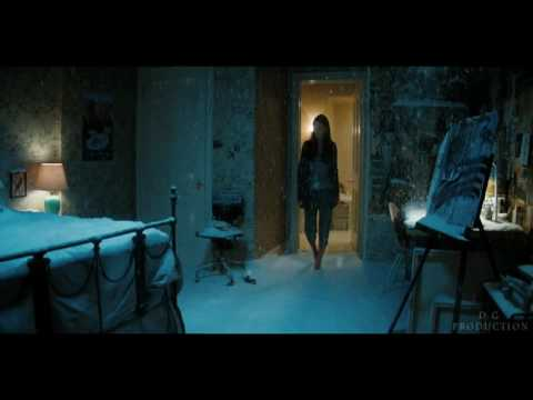 The Films Of 2010 - Short Tribute