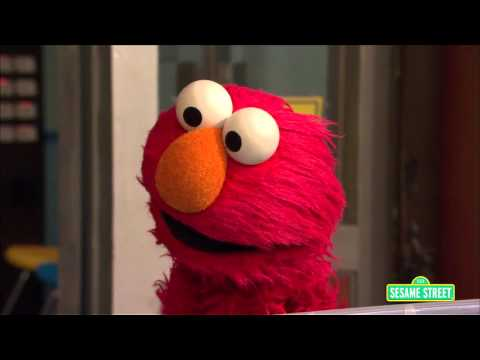 Download Sesame Street: Season 42 Sneak Peek -- Rocco's Boat HD Mp4 3GP Video and MP3