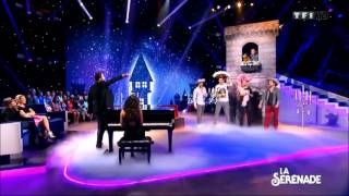 Video Jeff Panacloc et Jean Marc chez Arthur #VTEP 29/11/13 MP3, 3GP, MP4, WEBM, AVI, FLV Mei 2017