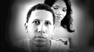El Ultimo Desahogo es un tema que saldra en el proximo cd de El Chobbi para el 2012. Un tema pensativo donde el Chobbi expresa sus sentimientos. Mas detalles en www.elchobbi.com