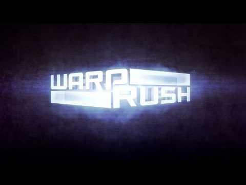 Video of Warp Rush