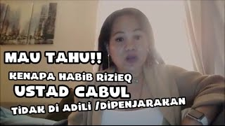 Video Ustad Cabul Penista Agama Jelekin Sukarno/Pancasila diBiarkan. Ahok kok Dipenjara Aneh MP3, 3GP, MP4, WEBM, AVI, FLV Agustus 2017