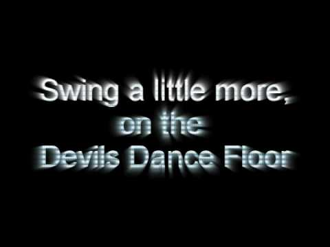 Devil's Dance Floor