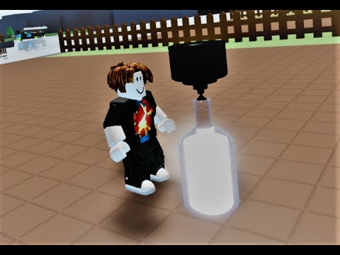 How do I make Pressure Activated Bombs not explode? (Roblox YAR)
