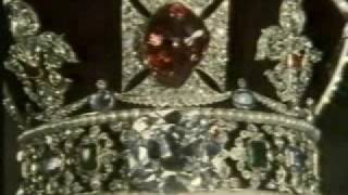 Video The Imperial State Crown by Queen Elizabeth II MP3, 3GP, MP4, WEBM, AVI, FLV Januari 2018