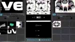 Download Lagu Numark NuVJ Video Controller Produktvideo Dateitypen Mp3