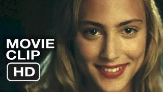 Nonton The Words Movie Clip   Talk To Her  2012    Bradley Cooper Movie Hd Film Subtitle Indonesia Streaming Movie Download