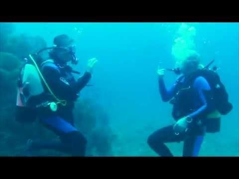 Promontorio di Portofino 9-8-2015