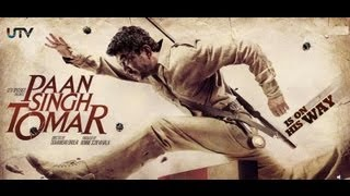 Nonton Paan Singh Tomar I Official Trailer 2012 I Irrfan Khan Film Subtitle Indonesia Streaming Movie Download