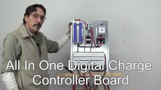 Link to the All In One Board http://mwands.com/store/digital-charge-controller-board?search=charge%20controller%20boardMISSOURI WIND AND SOLAR WEBSITEhttps://www.mwands.comSOCIAL MEDIA:FACEBOOK: https://www.facebook.com/MissouriWindandSolar/ INSTAGRAM: https://www.instagram.com/missouriwind/PINTEREST: https://www.pinterest.com/missouriwind/LINKEDIN: https://www.linkedin.com/company/missouri-wind-and-solar YELP: https://www.yelp.com/biz/missouri-wind-and-solar-seymour-2WHERE WE'RE LOCATED:332 Cobblestone DriveSeymour, Mo. 65746HOW TO CONTACT US:EMAIL: sales@mwands.comPHONE: 1-417-708-5359WHAT MAKES US DIFFERENT:Missouri Wind and Solar offers a service no other DIY wind and solar company does – system design, installation advice, and detailed personal diagrams on how to wire the system together.  You're not blindly purchasing products you *think* you might need, you're getting true customer and technical support before and after the sale.