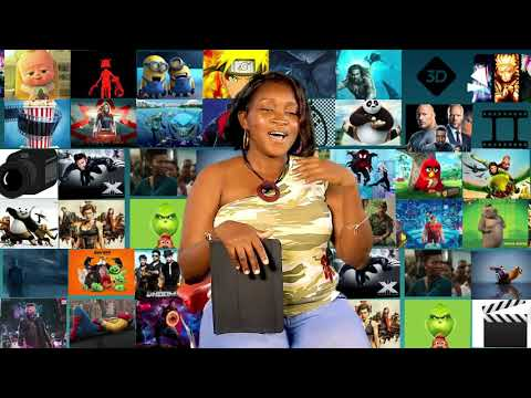 Movie Review: Nimbe Full Movie Review