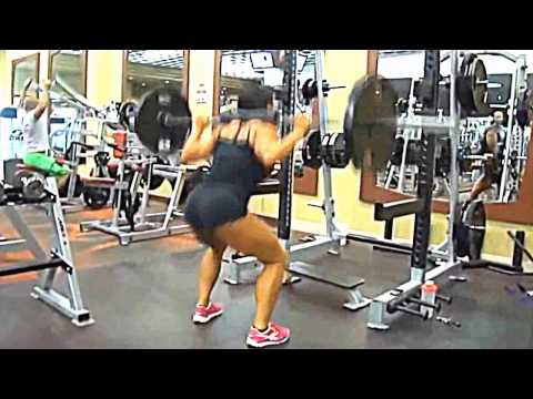 Fitness tips for men and women at home – Fitness gym Training Channel – New Video #7