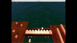 Table Ball 3D Pro YouTube video