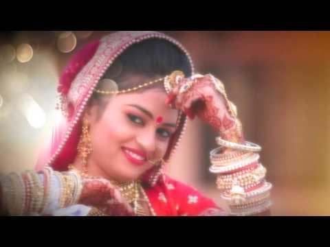 Video Edius 7 | Edius 8 | Edius 9 | Wedding Song Project | Wedding HIGHLIGHT | Kaun Hain Voh | Bahubali download in MP3, 3GP, MP4, WEBM, AVI, FLV January 2017