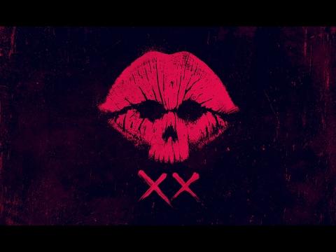 XX - Featurette