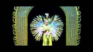 Nonton Avalokitesvara Bodhisattva Aka Thousand Hand Bodhisattva Film Subtitle Indonesia Streaming Movie Download