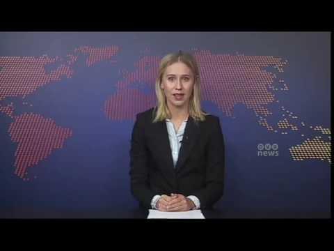 DVB Bulletin: 26 May 2016