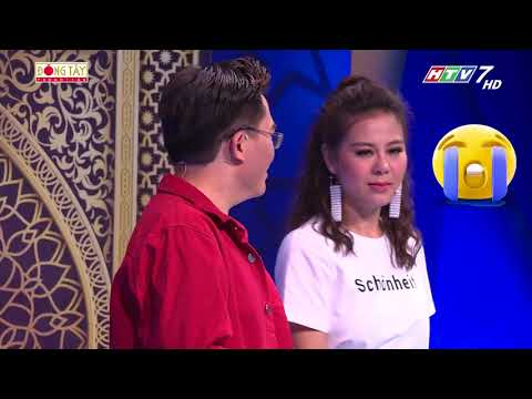 Ngạc Nhiên Chưa Tập 149 Teaser: Minh Tâm - Phương Trang (22/08/2018) - Thời lượng: 4 phút, 50 giây.