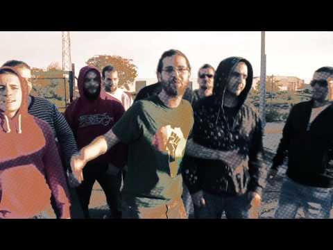 """El Duende – """"12 Años Después"""" [Videoclip]"""