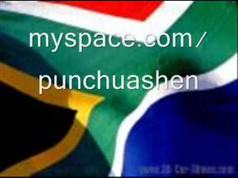 South African House Music No.19