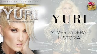 Películas Cristianas | Yuri