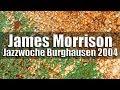 Jazzwoche Burghausen 2004