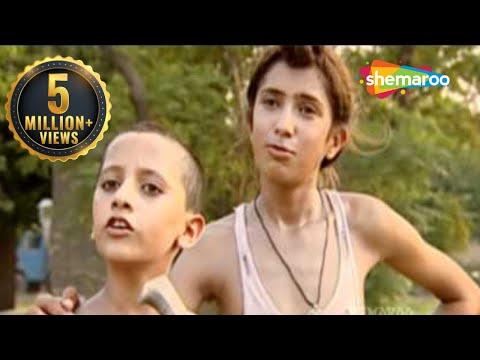 Video Children Sing Funny Parody - Family 422 - Gurchet Chittarkar download in MP3, 3GP, MP4, WEBM, AVI, FLV January 2017