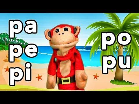pi - Sígueme en Facebook https://www.facebook.com/elmonosilabo Musica original: © Victor y Pablo Escalona 2013 Registrado en ASCAP y SACVEN http://www.VictoryPabloEscalona.com Guión y Edición:...