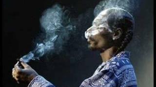 Daz Dillinger FT.Jagged Edge, Snoop, Daz & BoHagon - Smokin While We Drive