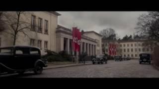 Nonton Alone in Berlin Trailer Film Subtitle Indonesia Streaming Movie Download