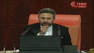 Bakan Salondan Ayrıldı, Meclis'te Tansiyon Yükseldidi