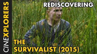 Rediscovering: The Survivalist (2015)