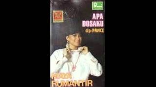 Maya Rumantir - Apa Dosaku