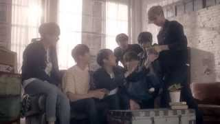 Download Video BTS (防弾少年団) 'FOR YOU' Official MV MP3 3GP MP4