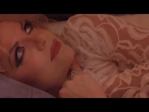 Rocio La Dama de La Cumbia y Su Sonora GANAS Video Oficial  - Thumbnail