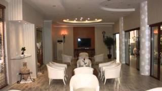 Romance Beach Hotel 4