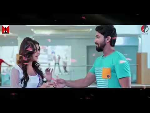 Video Kete Bhala Pae re tote nahi ajana download in MP3, 3GP, MP4, WEBM, AVI, FLV January 2017