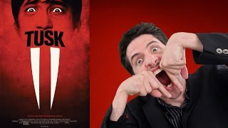 Nonton Tusk Movie Review Film Subtitle Indonesia Streaming Movie Download