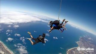 Great Ocean Road - Torqua Australia  city images : Skydive Great Ocean Road with the Skydive Australia crew