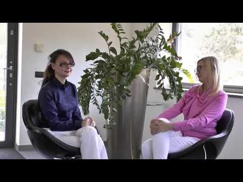 Rozwiązania dla cudzoziemców pracujących w Polsce i porady zakładającym firmy w Polsce