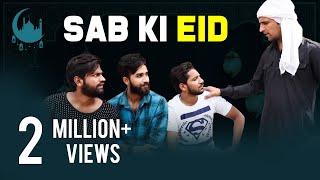 Video SAB KI EID    A message for everyone    Kiraak Hyderabadiz Special Video MP3, 3GP, MP4, WEBM, AVI, FLV Juni 2018