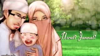 Ustazah Norhafizah Musa - Mengurus Hidup SIRI 1 (25 JAN 2013) @ USRATI IKIMfm