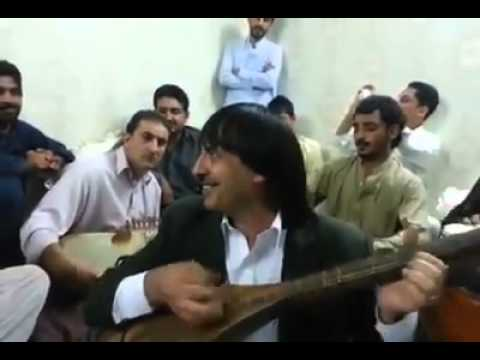 Video kifayat shah bacha mast sitar gazal tappy  2015 download in MP3, 3GP, MP4, WEBM, AVI, FLV January 2017