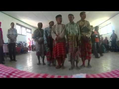 MPU X, Kupang, NTT